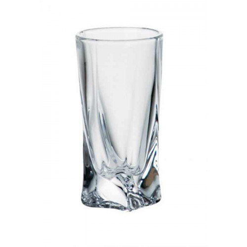 Чаши за безалкохолно 350ml. Quadro Bohemia на ниска цена от MaxShop