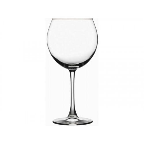 Чаши за вино Енотека 655 ml на ниска цена от MaxShop