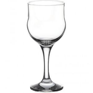 Чаши за бяло вино Тулип