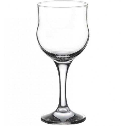 Чаши за бяло вино Тулип на ниска цена от MaxShop