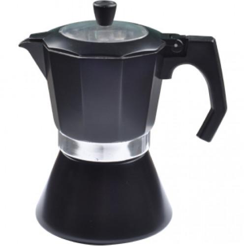 Кубинска кафеварка на ниска цена от MaxShop