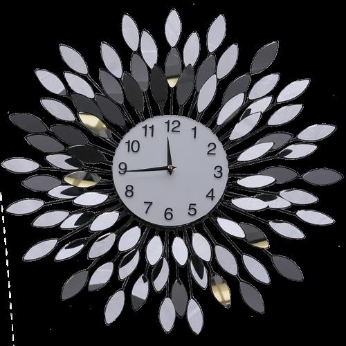 Часовник Слънце на ниска цена от MaxShop