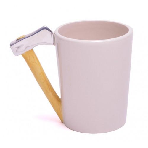 Чаша брадва на ниска цена от MaxShop