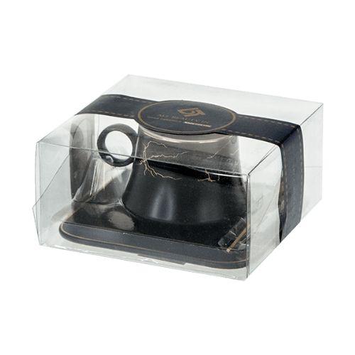 Чаша за кафе на ниска цена от MaxShop