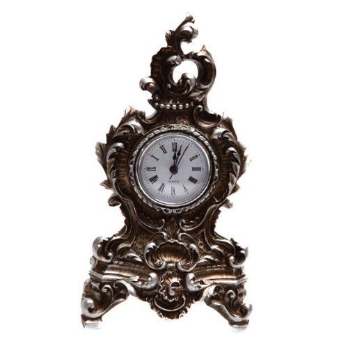 Часовник Барок на ниска цена от MaxShop