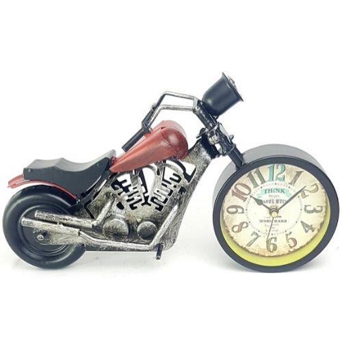 Часовник мотор на ниска цена от MaxShop