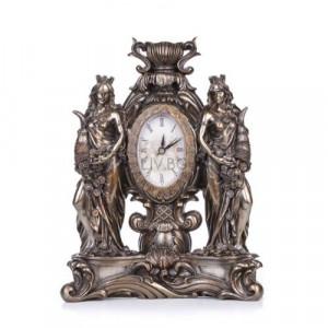 Часовник Фортуни