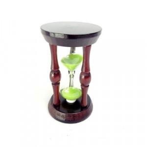 Пясъчен часовник - 3 мин