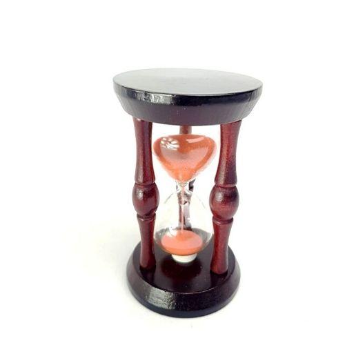 Пясъчен часовник - 3 мин на ниска цена от MaxShop