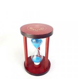 Пясъчен часовник - 5 мин