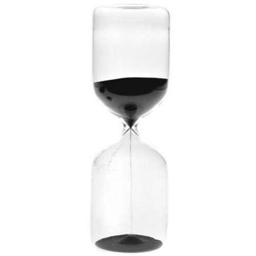 Пясъчен часовник на ниска цена от MaxShop