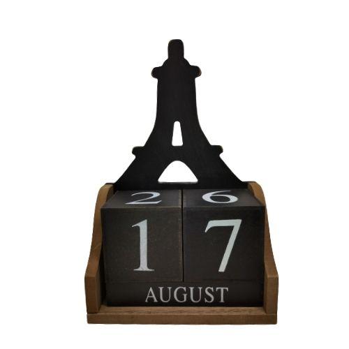 Вечен календар на ниска цена от MaxShop