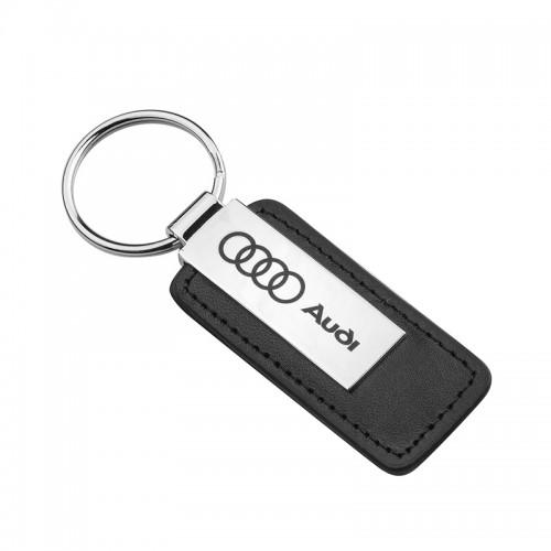 Ключодържател Audi на ниска цена от MaxShop