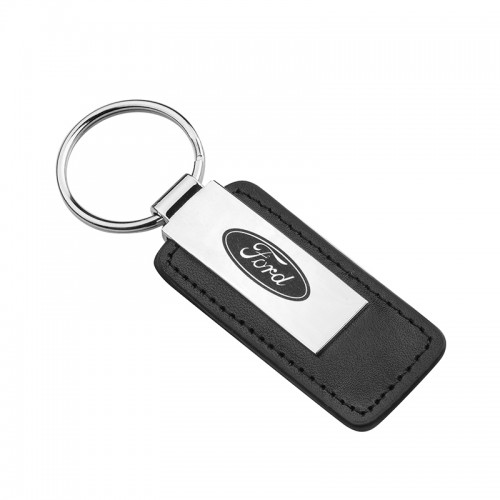 Ключодържател Ford на ниска цена от MaxShop