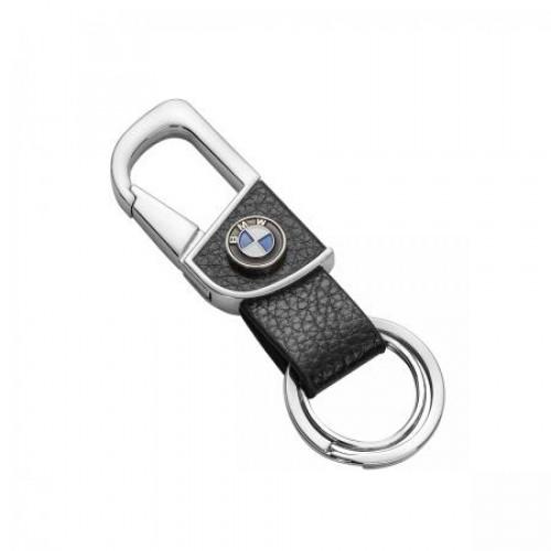 Ключодържател с лого на BMW на ниска цена от MaxShop