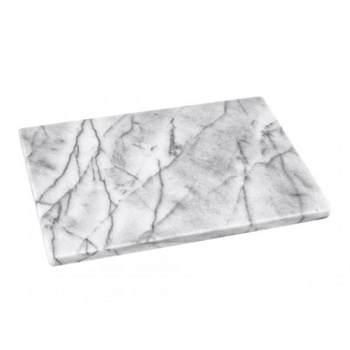 Мраморна плоча 30 х 20 см Judge на ниска цена от MaxShop