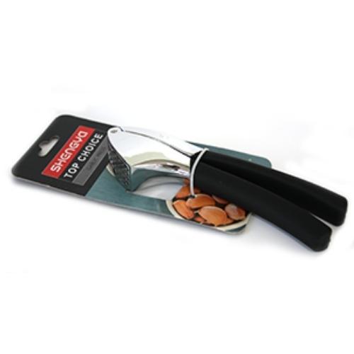 Преса за чесън Horecano на ниска цена от MaxShop