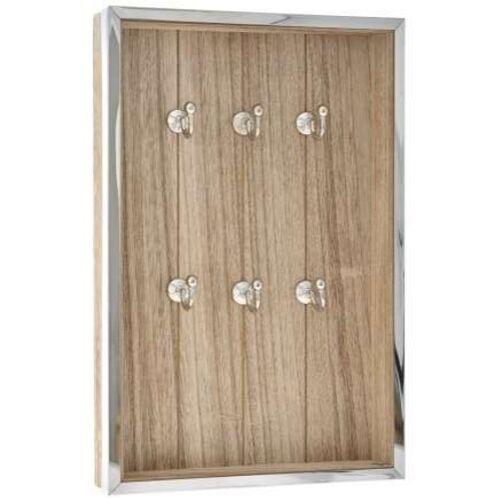 Дървена кутия за ключове на ниска цена от MaxShop