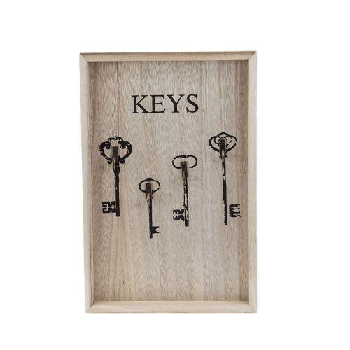 Кутия за ключове Keys на ниска цена от MaxShop