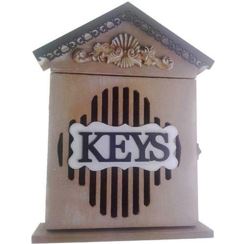 Кутия за ключове на ниска цена от MaxShop
