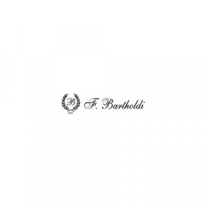 Комплект химикалка и ключодържател F. Bartholdi