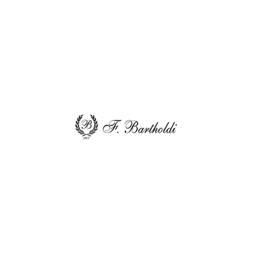 Комплект химикалка и ключодържател F. Bartholdi на ниска цена от MaxShop