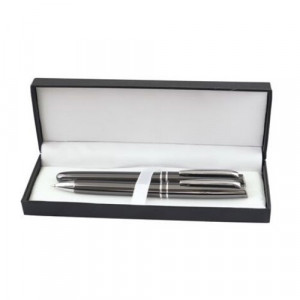 Комплект химикалка и ролер Arsenal