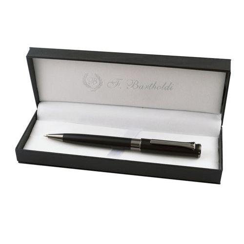 Луксозна Химикалка Nim на ниска цена от MaxShop