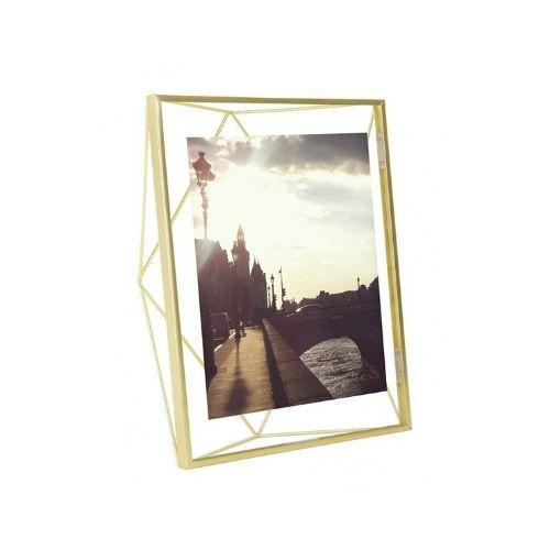 Луксозна рамка за снимка PRISMA на ниска цена от MaxShop