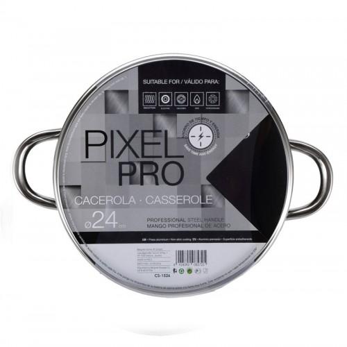 Тенджера  San Ignacio Pixel Pro на ниска цена от MaxShop
