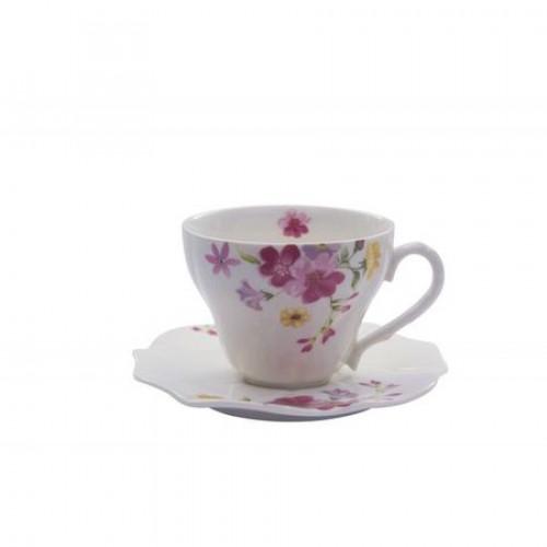 Комплект за чай на ниска цена от MaxShop