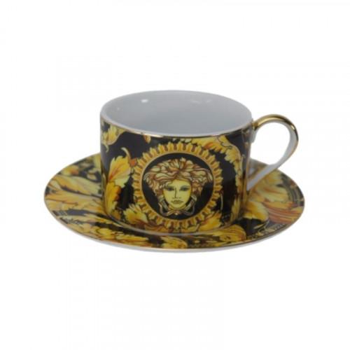 Комплект за чай/кафе на ниска цена от MaxShop