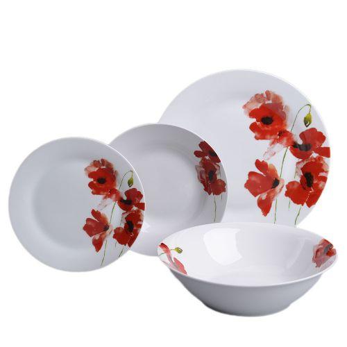 Сервиз за хранене HD Wisen GmbH Germany на ниска цена от MaxShop