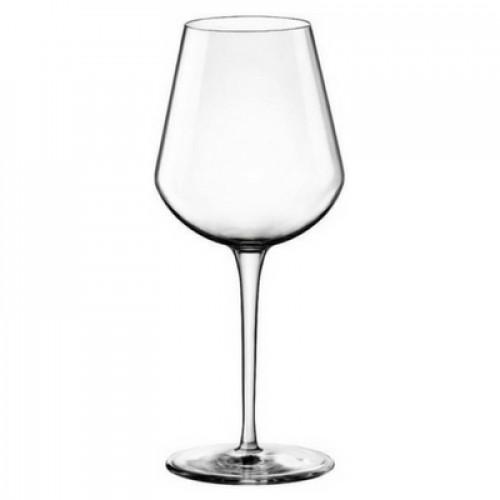 Чаша за червено вино Bormioli Rocco Inalto на ниска цена от MaxShop