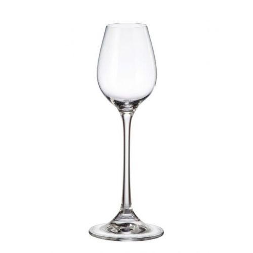 Чаши за аперитив 90 мл. Bohemia на ниска цена от MaxShop