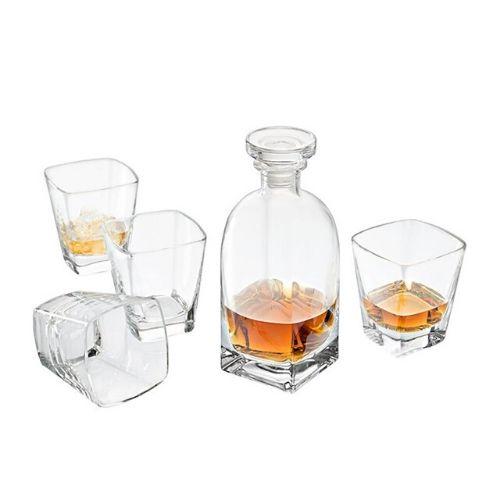 Комплект чаши уиски на ниска цена от MaxShop