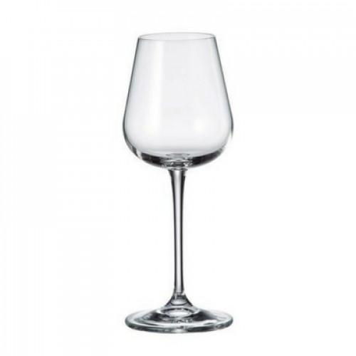 Чаши за вино  Amundsen Bohemia на ниска цена от MaxShop