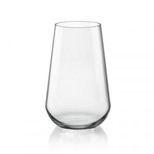 Чаши за вода bormioli rocco inalto