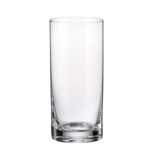 Чаши за безалкохолно 350ml - Larus Bohemia на ниска цена от MaxShop