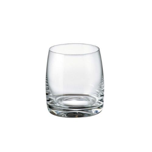 Чаши за уиски 290 мл Pavo Bohemia на ниска цена от MaxShop