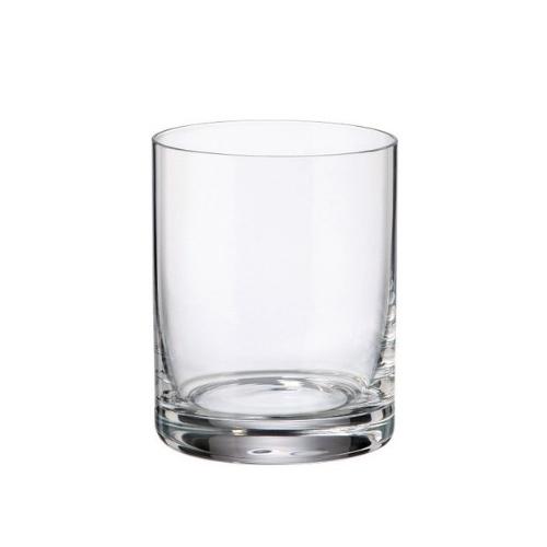 Чаши за уиски Larus 320 мл Bohemia на ниска цена от MaxShop