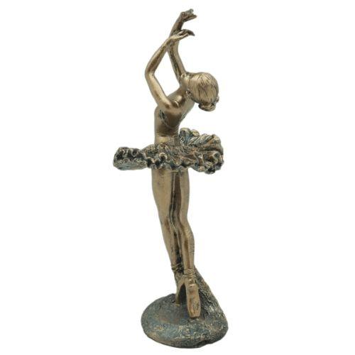 Балерина на ниска цена от MaxShop