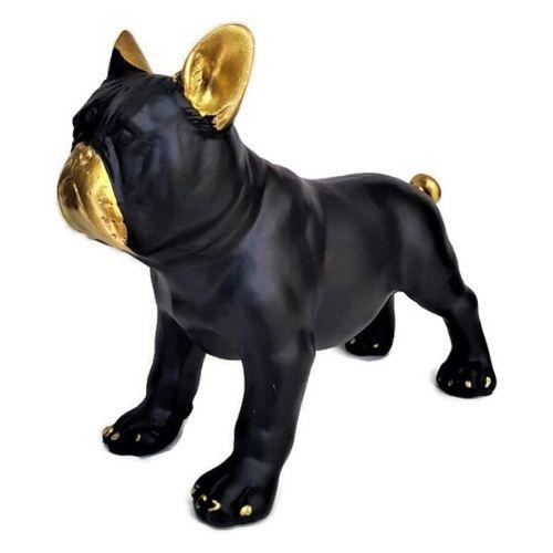 Декоративна фигура на куче на ниска цена от MaxShop