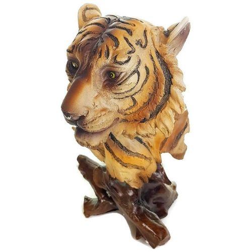 Декоративна фигура на тигър на ниска цена от MaxShop