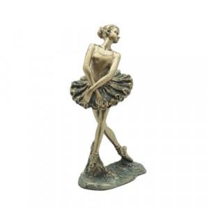 Фигура на балерина