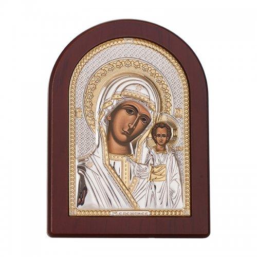 Икона Казанска Св.Богородица на ниска цена от MaxShop