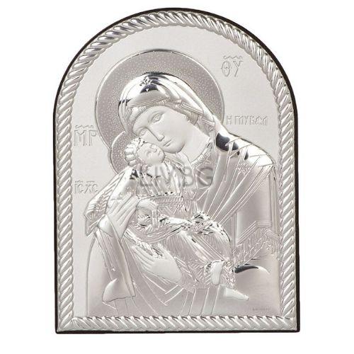 Икона Св.Богородица Достойнсво Ест на ниска цена от MaxShop