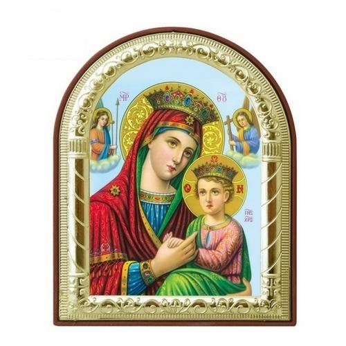 Икона Света Богородица на ниска цена от MaxShop