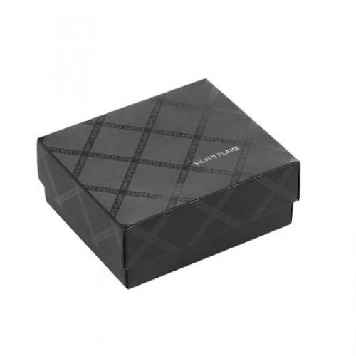 Класически мъжки колан 110 см на ниска цена от MaxShop
