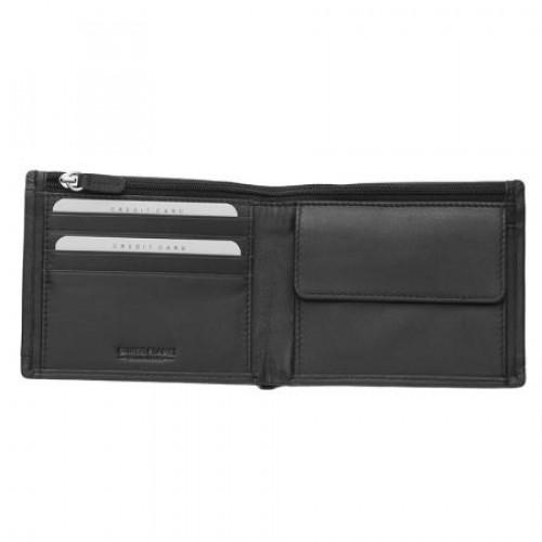 Мъжки портфейл Silver Flame - Венеция на ниска цена от MaxShop